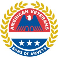 Sons of AMVETS Logo