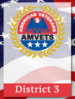 amvets district 3 cover