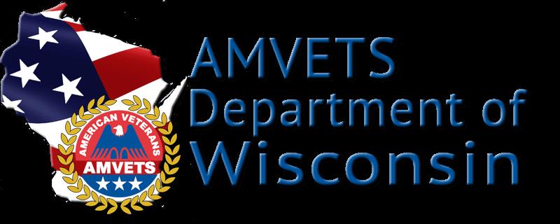 wisconsin amvets logo 1