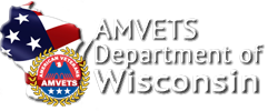 wisconsin amvets logo small