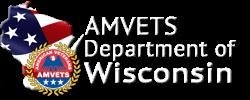 wisconsin amvets logo small